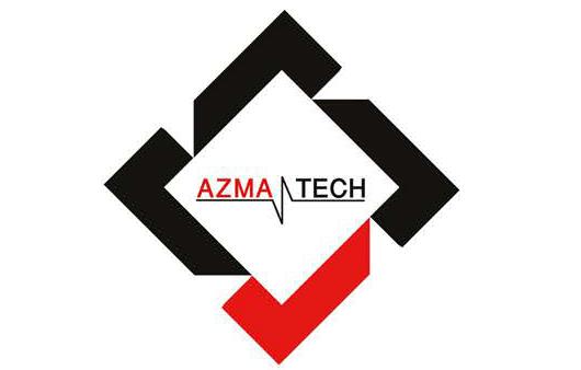 AzmaTech